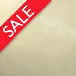 Cream Floor Gloss Tiles