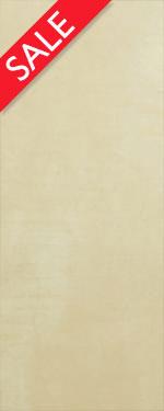 Cream Wall Gloss Tiles