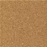 8mm Unsealed Natural Cork Tiles