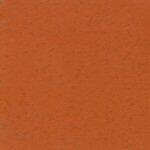 Rojo Terracotta Tiles