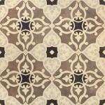 Decor Brown Tiles