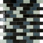 Black Mix Tiles