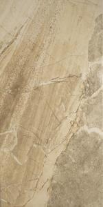 Natural Beige 300x600 Tiles
