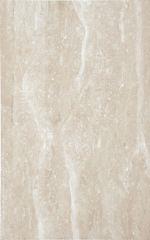 Beige Gloss Travertine Effect Tiles