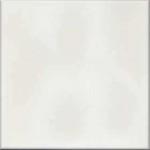 White Bumpy Tiles