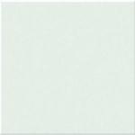 Mintwater Gloss Medium (PRG45) Tiles