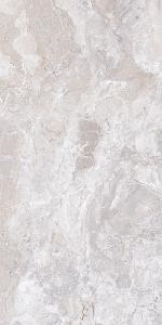 White Pearl Gloss Tiles