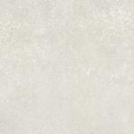 Chalky Stone 45x45 Floor Tiles
