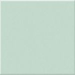 Peppermint Gloss Small (PRG43) Tiles