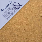Self Adhesive Pin-Panel Natural Tiles