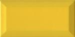 St James Park Yellow Tiles