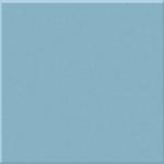 Duck Egg Gloss Small (PRG28) Tiles