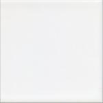 White Satin Large (PRS12) Tiles