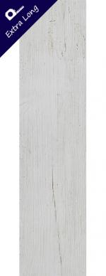 Bianco 970x237 Anti-Slip Plank Tiles