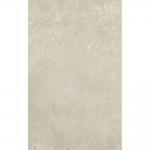 Creamy Stone 40x25 Wall Tiles