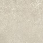 Creamy Stone 45x45 Floor Tiles