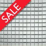 Mirror Mosaic Small Tiles