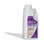 LTP Mattstone Tile Sealer