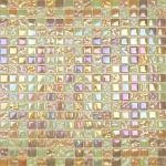 Ivory Mix Tiles