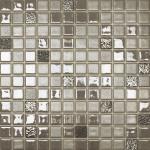 Plata Mosaic Tiles
