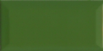 Green Park Tiles