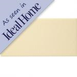 Chamarande Cream Crackle Metro Tiles