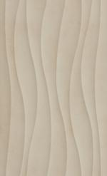 Vanilla Wave Tiles