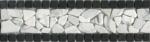 Paladiane Clasico Black Tiles