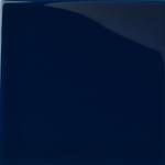 Midnight Blue Gloss Medium (PRG112) Tiles