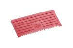 Floor Adhesive Spreader
