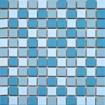 Oceany Blue Mix Tiles