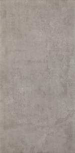 Cinereal Grey Concrete Effect Tiles