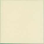 Unglazed White Tiles