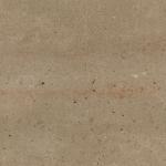 Espresso Sands Floor Tiles