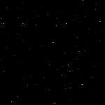 Premium Star Galaxy Black Tiles