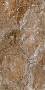 French Bistre Gloss Tiles