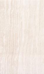 Almond Stone Wall Tiles