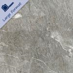 Grey Esparada Marble Effect Matt Tiles
