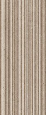 Espresso Sands Linear Wall Tiles