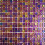 Purple Haze Tiles
