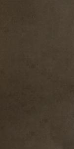 Polished Coffee Brown Tiles