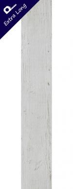 Bianco 970x157 Anti-Slip Plank Tiles