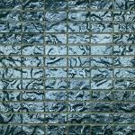 Ocean Blue Mosaic Tiles
