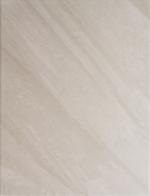 Bramble Slate Effect Tiles
