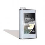 LTP MPG Tile Sealer