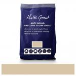 Beige Anti-Mould Tile Grout 10kg