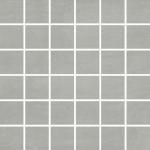 Manatee Grey Mosaic Tiles