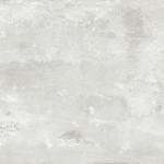 Silver Chalice Anti-Slip Tiles