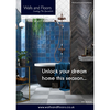 Free Walls and Floors Tile Brochure 2019