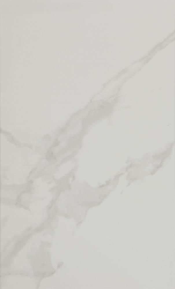 Anais Blanco Marble Effect Wall Tiles